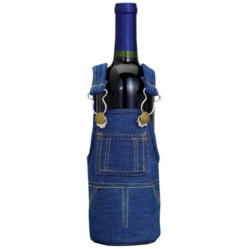 Vinderalls Bottle Holder