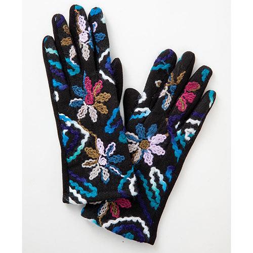 Motion Sensor Elephant Garden Sculpture