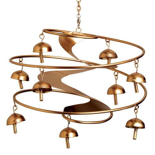 Harmony Bell Chimes