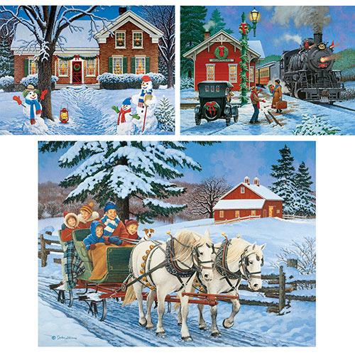 Fawn Garden Statue