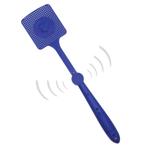 Talking Fly Swatter