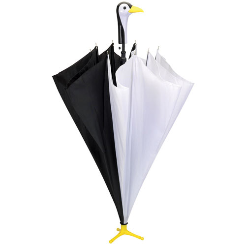 Penguin Umbrella