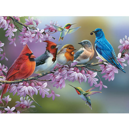 Skeleton Silly Socks