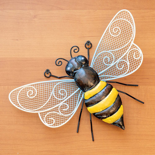 Susie's Style Shop 1000 Piece Jigsaw Puzzle