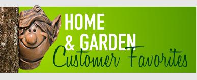 Home & Garden Collection