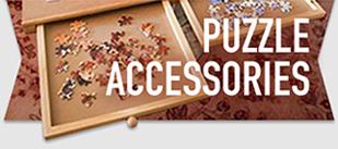 Puzzle Accessories