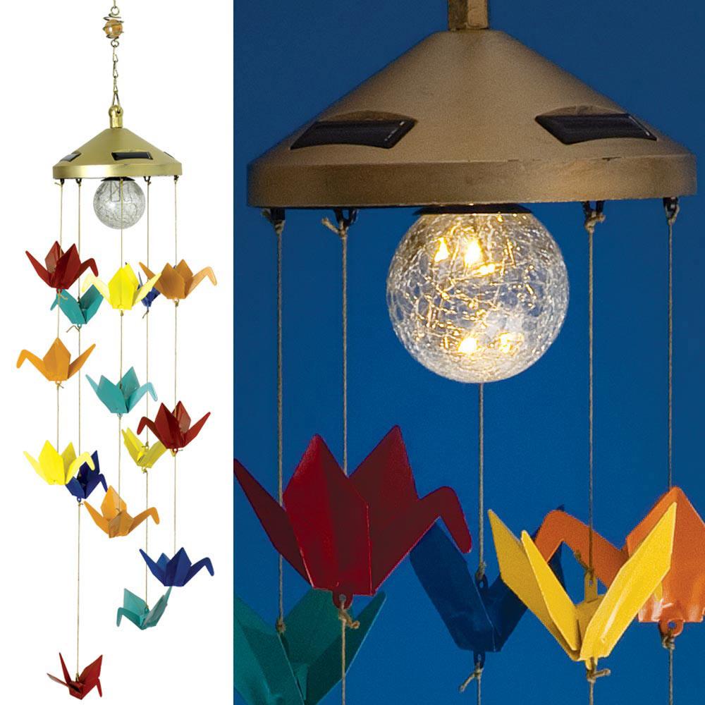 Origami Paper Senbzuru 1000 paper cranes kit 1005 | Etsy | 1000x1000