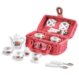 Novelty Mugs & Drinkware