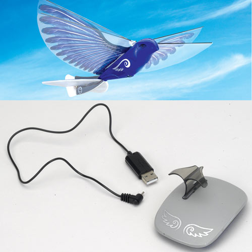 Flying Bird RC