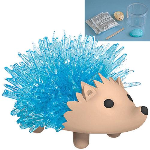 Magic Hedgehog