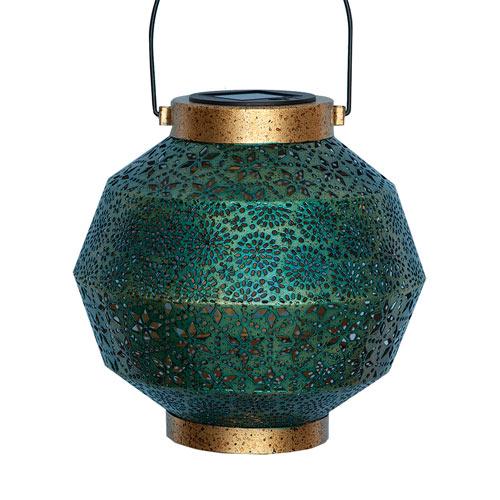 Solar Reflective Lantern