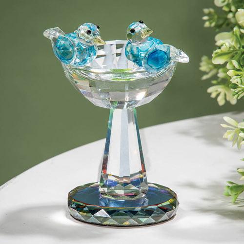 Set of 2: Sandy Rusinko 500 Piece Jigsaw  Puzzles