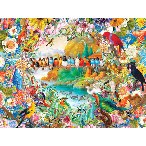 Zoey the Zebra Sculpture