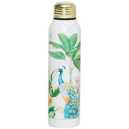 Insulated Exotic Birds Bottle