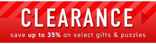 New Catalog Sale