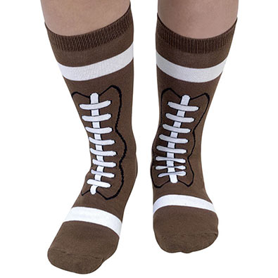 Rugby Classic Sports Sock
