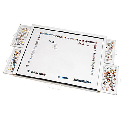 The Bits And Pieces Puzzle Centre™ 1500