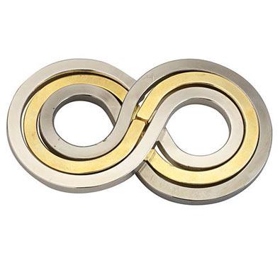 Trinity Infinity