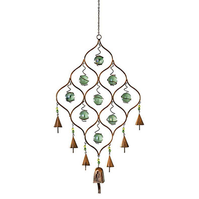 Bells & Beads Chime