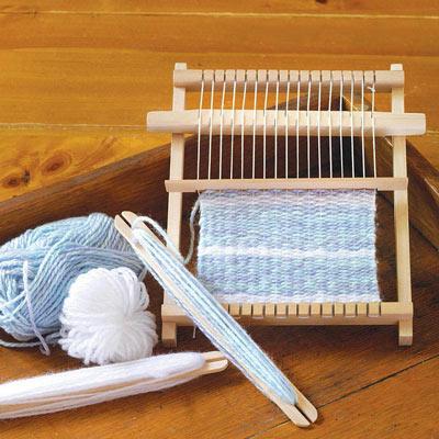 Mini Loom Kit