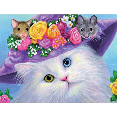 Butterfly Chimes