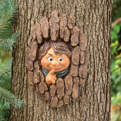 Critters In The Garden Shed 750 Piece Shaped Jigsaw Puzzle