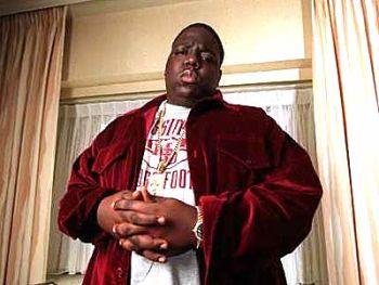 "Christopher G. AKA ""Biggie Smalls"" and ""Notorious B.I.G ..."
