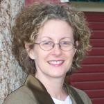 Barbara Behan