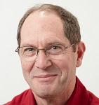 Steve Krom