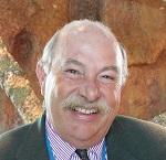John Quarstein