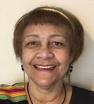 Barbara Burgo