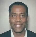 Clyde Tucker