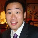 Karlson Yu