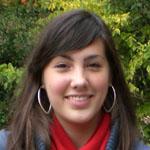 Allison OConnor