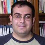 Abhinav Kaul