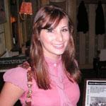Rachel Gallaher