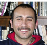 Luis Escamilla