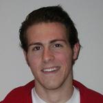 Ryan Byarlay