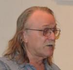 Bob Zybach
