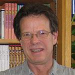 Gary Zellar