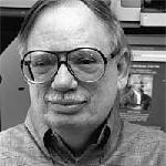 William J. Zick