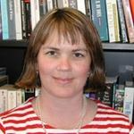 Kari J. Winter