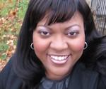 Teisha Wilson