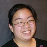 Tabitha Wang
