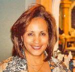 Constance Porter Uzelac