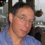 Alipio Terenzi