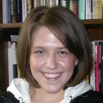 Jessica Snethen