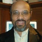 Eric A. Smith