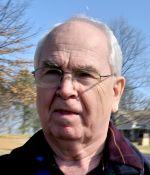Robert Slawson