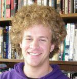 Zach Schrempp